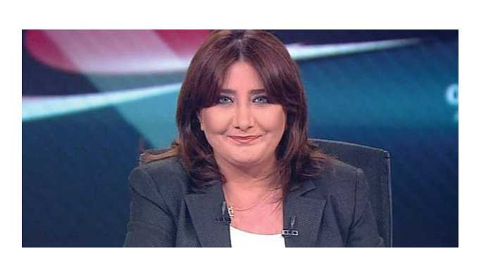 Sevilay Yılman: Kılıçdaroğlu, Alevi kökenli olduğu için Cumhurbaşkanlığı yarışını kaybeder!