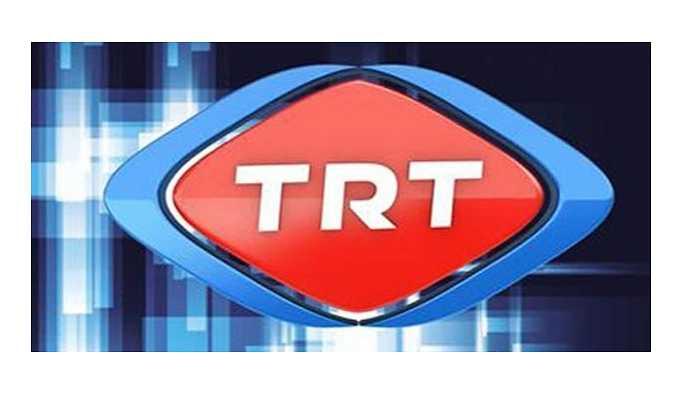 TRT'den 'İsrail'in başkenti Kudüs' krizine ilişkin açıklama