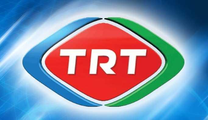 TRT eski müdürü Ahmet Koyuncu'ya 8 yıl hapis cezası