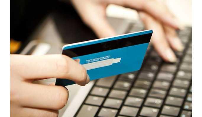Yargıtay'dan emsal karar: İnternet hesabından çalınan paradan banka sorumlu