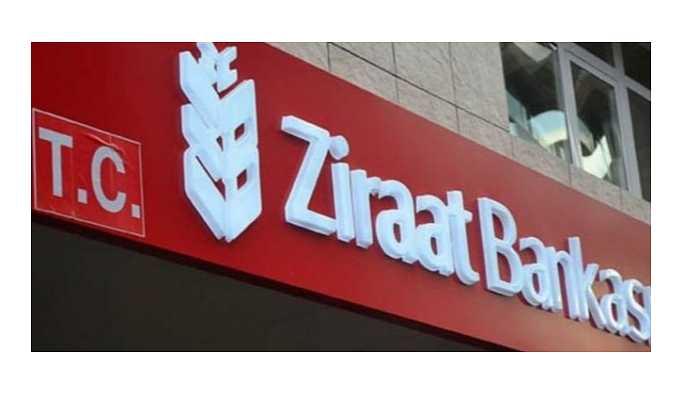 Ziraat Bankası  New York şubesini sessiz sedasız kapattı