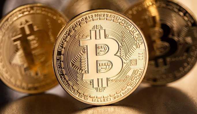 Bitcoin tamamen çökebilir