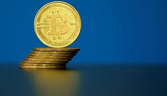 Diyanet: Bitcoin caiz değil!