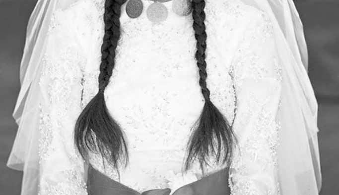 Diyanet'e göre 9 yaşına giren kız evlenebilir