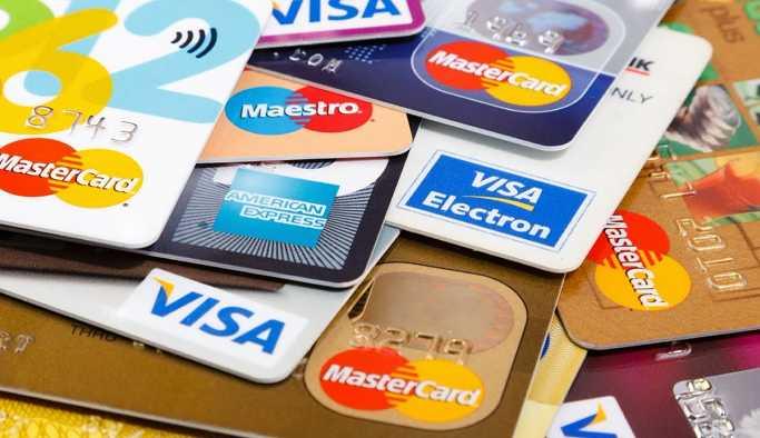 Kredi borçlusu kişi sayısında rekor artış