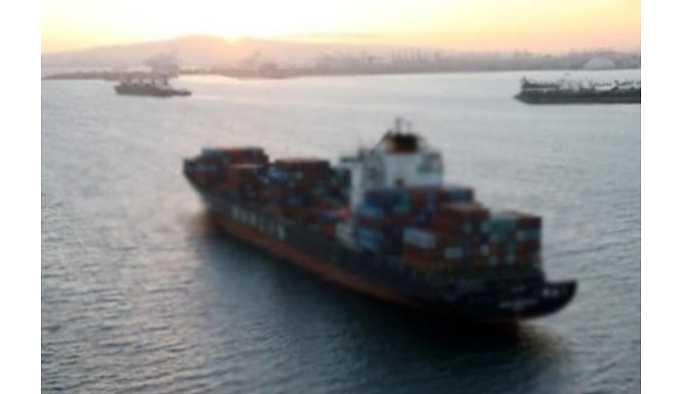 Reuters: Türkiye'de patlayıcı yüklenen gemi Yunanistan tarafından durduruldu