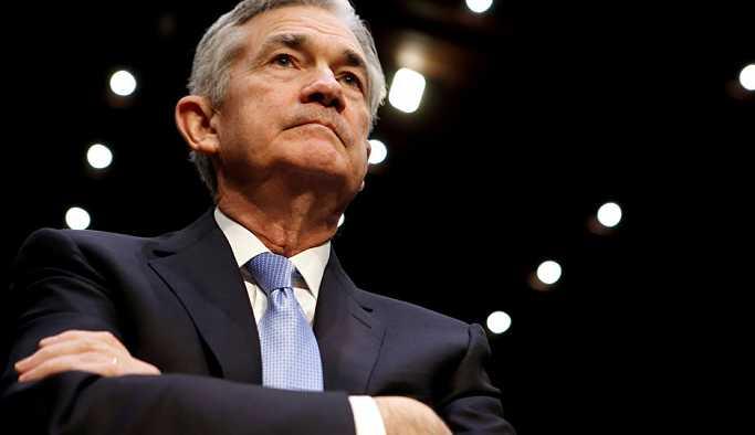 Trump'ın Fed Başkanı adayı ABD Senatosu tarafından onaylandı