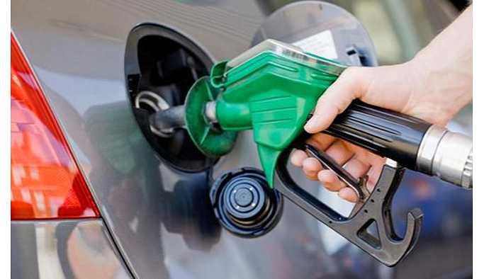 Türkiye, dünyada benzinin en pahalı olduğu ülke!