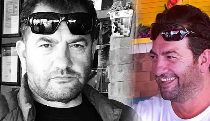 Ünlü işletmeci Ali Özdemir 4 gündür kayıp