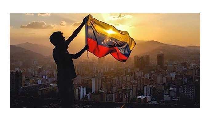 Venezuela'da asgari ücrete yüzde 40 zam