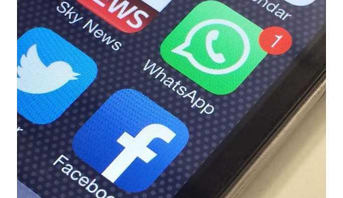 WhatsApp uygulaması bugün itibariyle  çalışmayacak