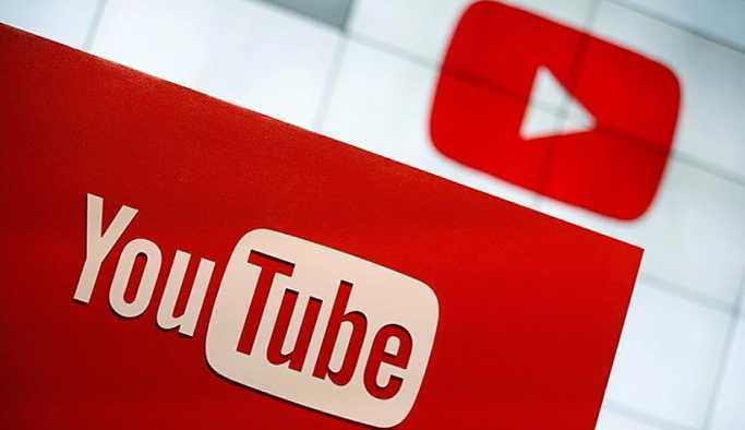 YouTube'da çevrimdışı dönemi