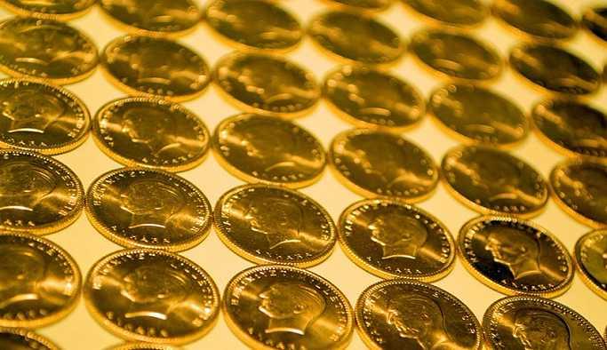 Altın fiyatları uçuşa geçti!