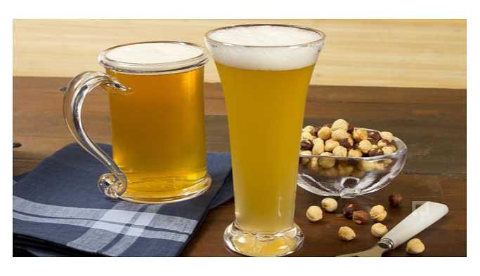 Anadolu Grubu'nun talebi: Evde yapılan biraya vergi konulsun
