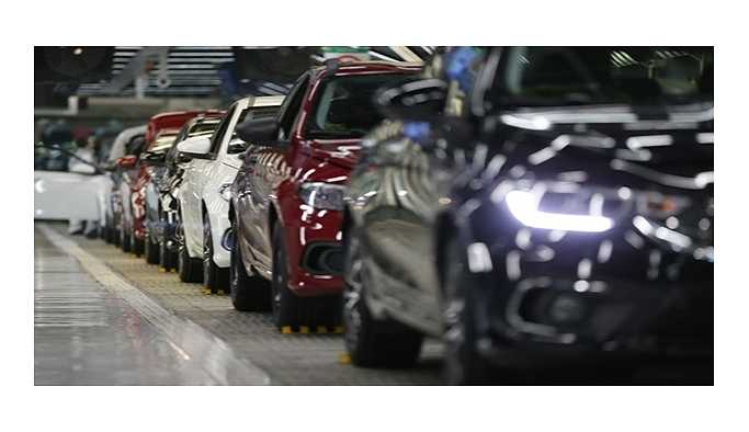 Araç satışlarında yeni dönem