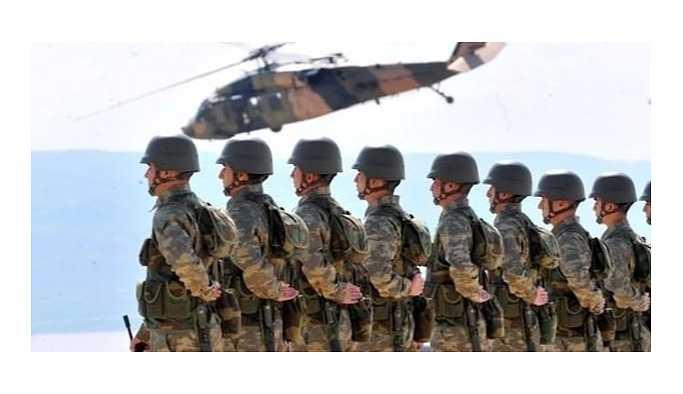 AYM Başkanvekili'nden eşcinsel asker kararına şerh