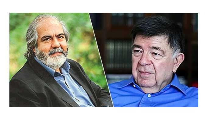 AYM, Mehmet Altan ve Şahin Alpay'ın tedbir başvurusunu reddetti