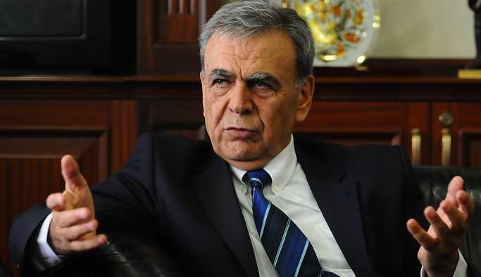 Aziz Kocaoğlu ve 127 belediye meclis üyesi için beraat kararı