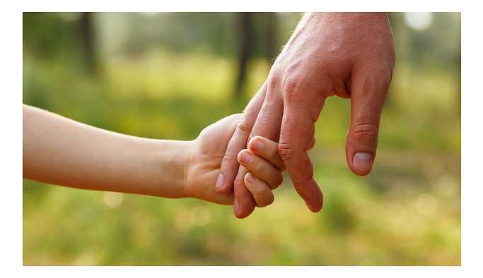 Babalık testi yaptıranların sayısı 6 yılda 3 katına çıktı