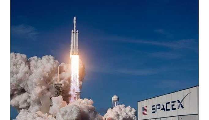 Bilim insanları Elon Musk'ı yalanladı