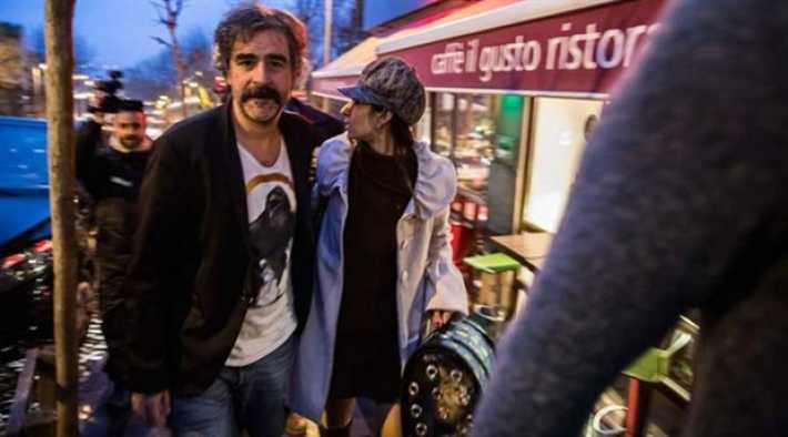 Deniz Yücel için Erdoğan'la iki gizli görüşme yapıldı