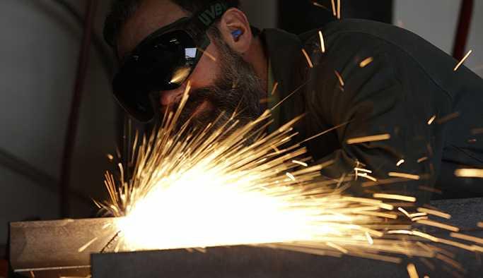 DİSK: 15 milyon işçi ay sonunu getiremiyor