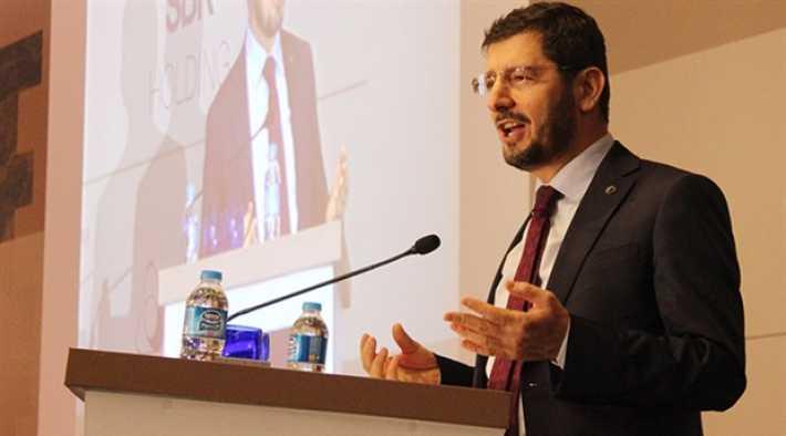 Erdoğan'ın talimatıyla: Borsa İstanbul, halka arz ediliyor