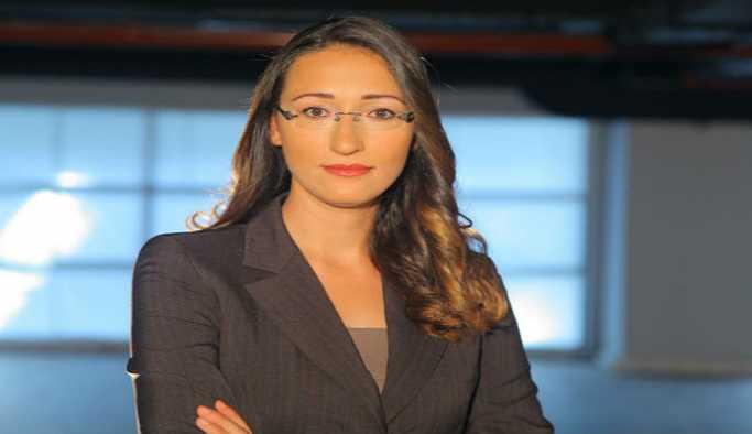 Gözaltındaki gazeteciye tecavüz tehdidi