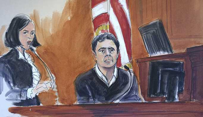 Hakan Atilla'nın bugünkü duruşması iptal edildi.