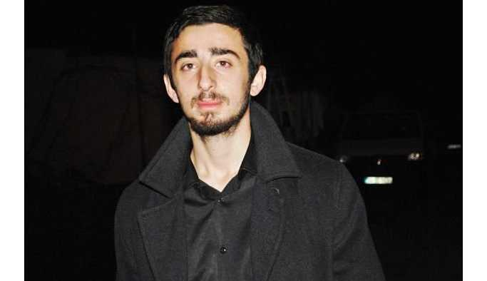 Hasan Ferit Gedik davasında karar çıktı