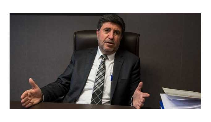 HDP'li Tan'dan zina yorumu