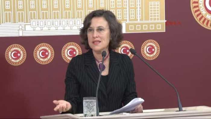 HDP'de Eş Genel Başkanlık düğümü çözülüyor