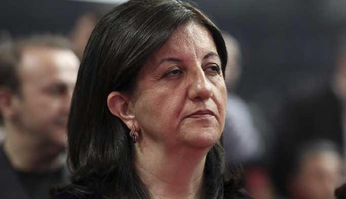 HDP'den 'Çözüm yok kardeşim' diyen Başbakan Yıldırım'a yanıt