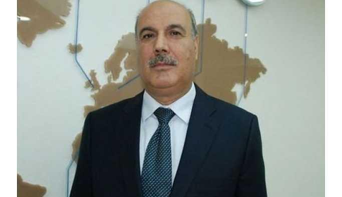 """Kılıçdaroğlu'nun danışmanı Karavar hakkında """"FETÖ soruşturması"""""""