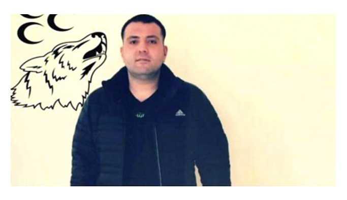 Mafya Liderinin Babasını Sokak Ortasında Öldürdüler