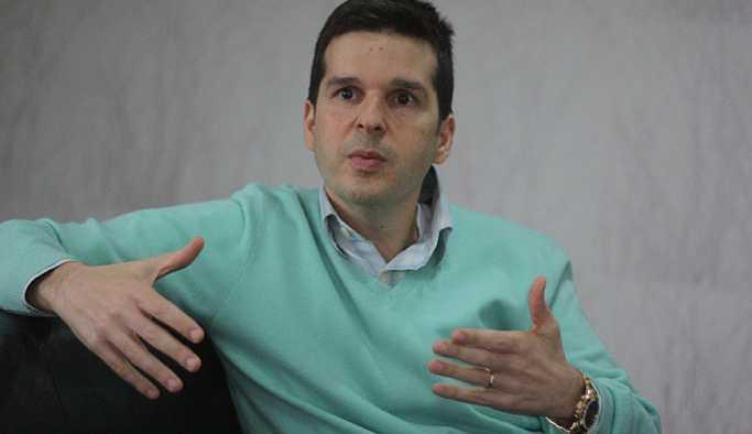 Mehmet Ali Ilıcak: Annem darbeci değil ama suçlu