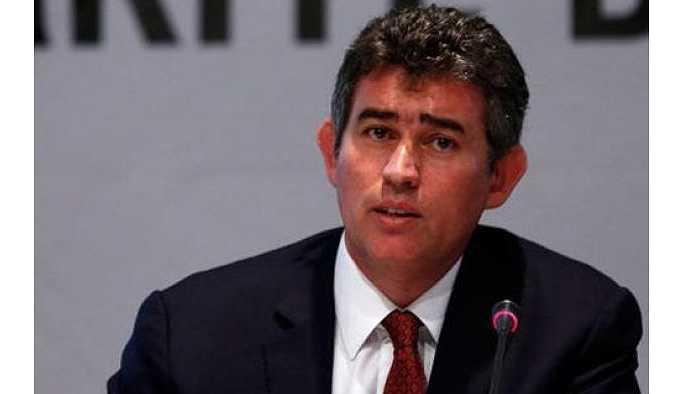 Metin Feyzioğlu'ndan TTB açıklaması