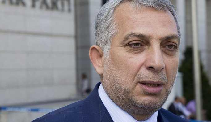 Metin Külünk: Kılıçdaroğlu'nun ömrü çok uzun değil