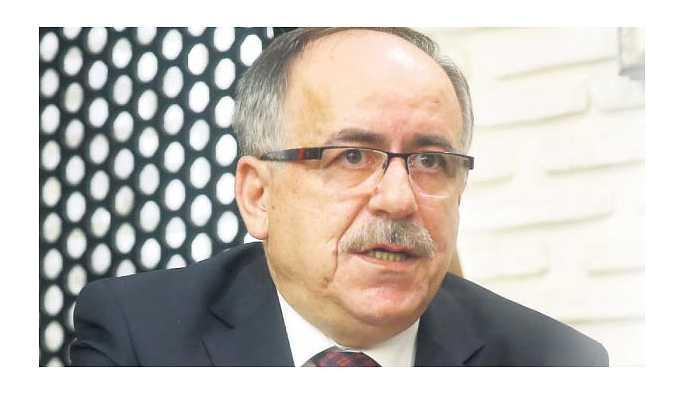 MHP'den ittifak açıklaması; BBP'nin katılmasını uygun bulmuyoruz