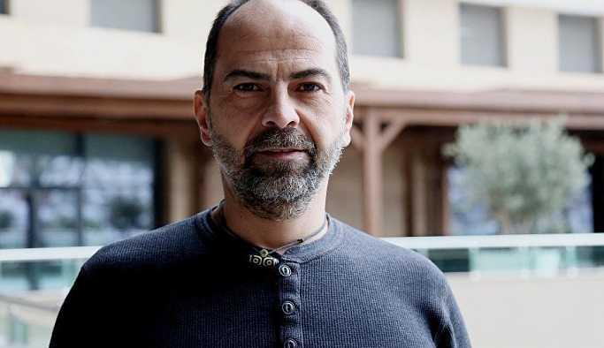 Nasuh Mahruki, Cumhurbaşkanı'na hakaret davasında beraat etti