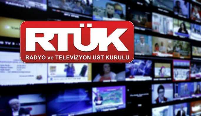 RTÜK üyesi Taşçı: Adnan Oktar kılıfıyla internet sansürü getiriliyor