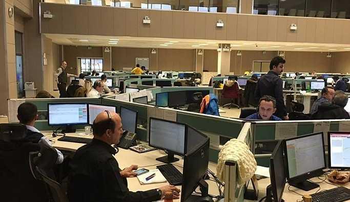 112 Acil Çağrı Merkezi 72 ilde hizmet verecek