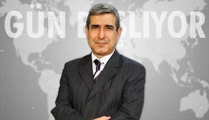 """""""Afrin'de TSK ve ÖSO'yu çok kolay bir süreç beklemiyor"""""""