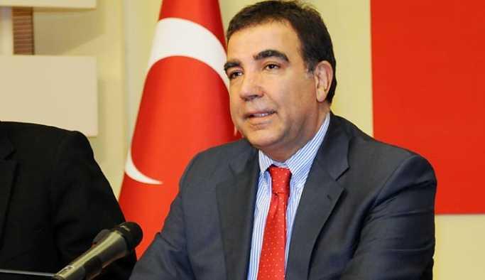 CHP Mehmetçik şehit olacak, Suriyeliler yan gelip yatacak