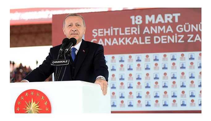 çanakkale afrin erdoğan ile ilgili görsel sonucu