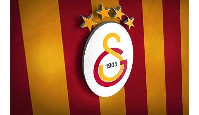 Galatasaray'dan UEFA hamlesi