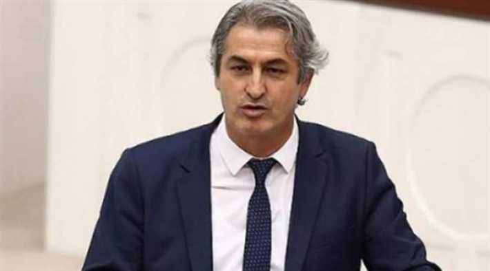 HDP'li Lezgin Botan'a 18 yıl hapis cezası