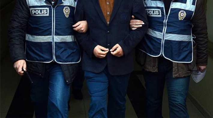İstanbul merkezli 29 ilde FETÖ operasyonu