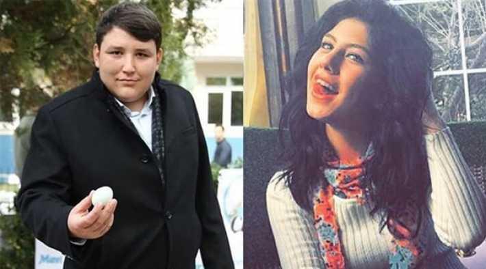Mehmet Aydın'ın tutuklanan eşinin savcılık ifadesi ortaya çıktı