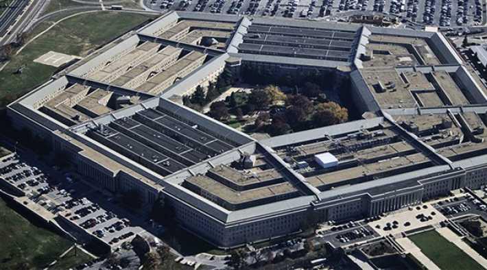 Pentagon'dan çarpıcı analiz: Avrupa'da askeri üstünlük bitebilir